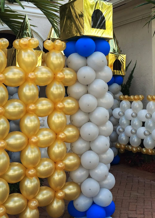 Decorations Aditi Events Vadodara Party Planners Party